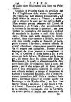 giornale/TO00195922/1743/unico/00000196