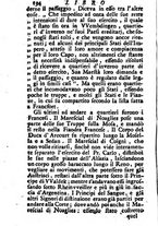 giornale/TO00195922/1743/unico/00000198