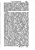 giornale/TO00195922/1743/unico/00000199