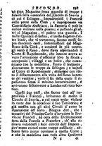 giornale/TO00195922/1743/unico/00000201