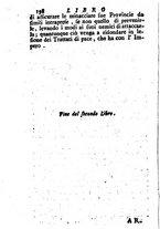 giornale/TO00195922/1743/unico/00000202