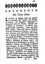giornale/TO00195922/1743/unico/00000203