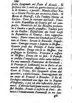 giornale/TO00195922/1743/unico/00000204