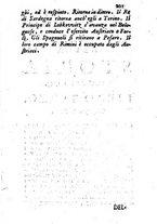 giornale/TO00195922/1743/unico/00000205