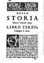 giornale/TO00195922/1743/unico/00000206