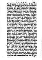 giornale/TO00195922/1743/unico/00000207