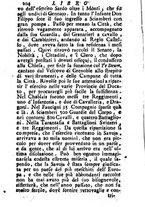 giornale/TO00195922/1743/unico/00000208