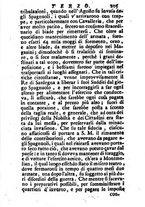 giornale/TO00195922/1743/unico/00000209