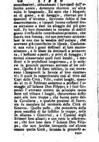 giornale/TO00195922/1743/unico/00000210