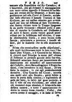 giornale/TO00195922/1743/unico/00000211