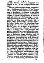 giornale/TO00195922/1743/unico/00000212