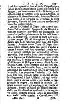 giornale/TO00195922/1743/unico/00000213