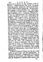 giornale/TO00195922/1743/unico/00000214