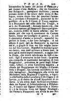 giornale/TO00195922/1743/unico/00000215