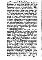 giornale/TO00195922/1743/unico/00000216