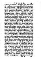 giornale/TO00195922/1743/unico/00000217