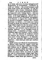 giornale/TO00195922/1743/unico/00000218
