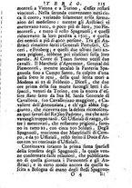 giornale/TO00195922/1743/unico/00000219