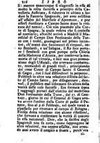 giornale/TO00195922/1743/unico/00000220