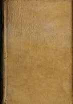 giornale/TO00195922/1744/unico/00000001