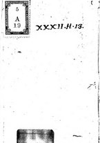 giornale/TO00195922/1744/unico/00000002