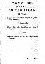 giornale/TO00195922/1744/unico/00000005