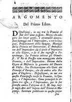 giornale/TO00195922/1744/unico/00000006