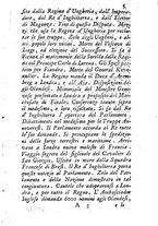 giornale/TO00195922/1744/unico/00000007