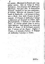 giornale/TO00195922/1744/unico/00000008
