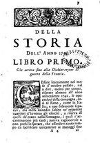 giornale/TO00195922/1744/unico/00000009