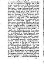 giornale/TO00195922/1744/unico/00000010