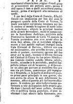 giornale/TO00195922/1744/unico/00000011
