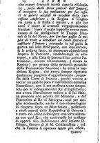 giornale/TO00195922/1744/unico/00000012
