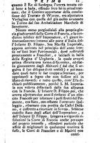 giornale/TO00195922/1744/unico/00000013