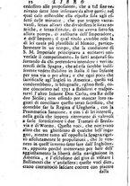 giornale/TO00195922/1744/unico/00000014