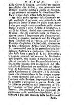 giornale/TO00195922/1744/unico/00000015