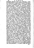 giornale/TO00195922/1744/unico/00000016