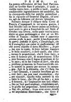 giornale/TO00195922/1744/unico/00000017