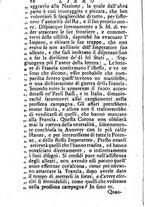 giornale/TO00195922/1744/unico/00000018