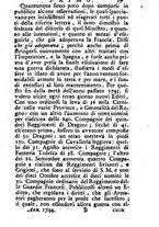 giornale/TO00195922/1744/unico/00000019