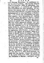 giornale/TO00195922/1744/unico/00000020