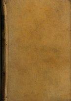 giornale/TO00195922/1746/unico/00000001