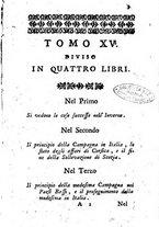 giornale/TO00195922/1746/unico/00000007