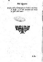 giornale/TO00195922/1746/unico/00000008