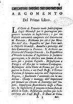 giornale/TO00195922/1746/unico/00000009