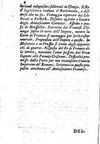 giornale/TO00195922/1746/unico/00000010