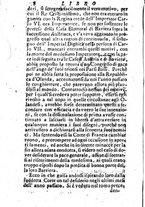 giornale/TO00195922/1746/unico/00000012