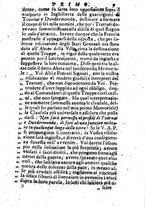 giornale/TO00195922/1746/unico/00000013