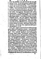 giornale/TO00195922/1746/unico/00000014