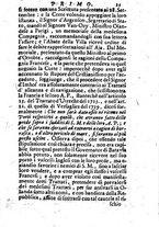 giornale/TO00195922/1746/unico/00000015